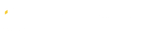 Optio Incentives LogoHorizontal_01-1024x253-1